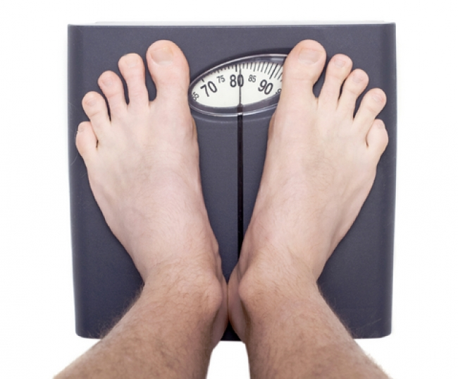 How to lose belly fat and increase height