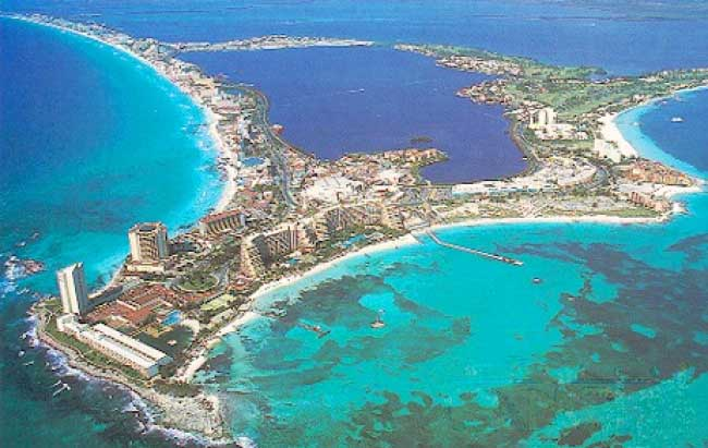 cancun-city-guide