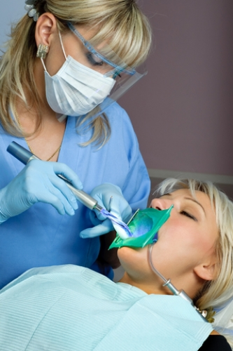 Sinus Lifting Overview