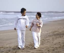 Revision Hip Replacement Surgery