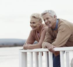 Risks of Hip Replacement Surgery