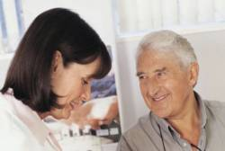 Questions to Ask Before Hip Replacement Surgery